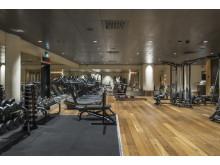 At Six Gym