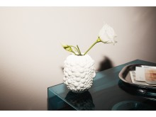 FÖREMÅL vase 29.-