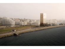 Förslagen på hur Karantänen kan utvecklas visas nu för allmänheten