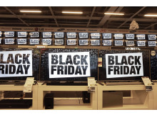 Black Friday Gigantissa