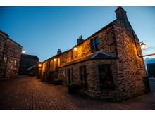 Highland Park Orkney