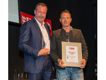 OffRoad Awards 2017