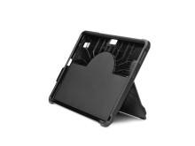 HP Pro x2 612 G2 Rugged Case