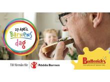 barnensdag_buttericks