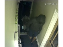 Agg burglary Susp3