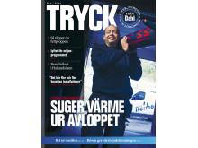 Tidningen TRYCK nr 4, december 2014