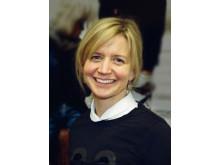 Christina Rolen