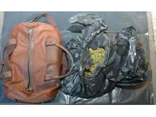 Drugs in storage unit_Page_8