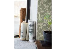 Bamboo_Garden_Image_Detail_Bedroom_Item_6467_2_SR