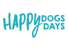 Happy Dogs Days