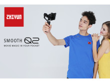 Zhiyun Smooth Q2_WEB