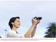 SmartShot QX30 von Sony_Lifestyle_01