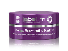 LabelM Therapy Mask_Rejuvenating_120ml