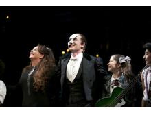 Phantom of the opera 30 års jubileum