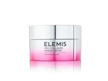 ELEMIS Pro-Collagen Marine Cream no background
