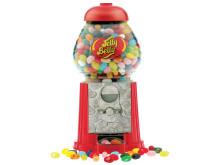 Jelly Belly Mini Bean Machine