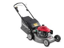 Honda gräsklippare HRG 536 VY