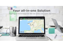Vehco Weboffice on laptop (1)