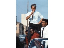 RFK Photo Watts (rights granted RFK Human Rights)