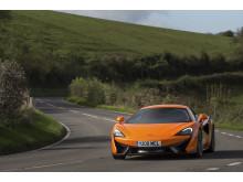 McLaren Pirelli MC Sottozero 3_3