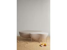 Oyster for David Design