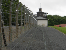 Engineering Evil: Inside the Holocaust_HISTORY