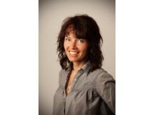 Anne Adsten, Jämtland Härjedalen Turism