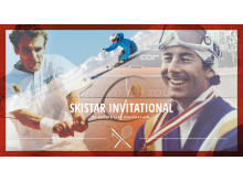 SKISTAR-INVITATIONAL by Active Life Foundation collage