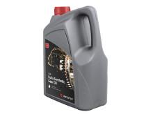 Rototilt Fully Synthetic Gear Oil