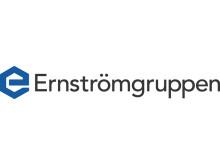 Ernströmgruppen AB