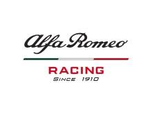 Alfa Romea Racing