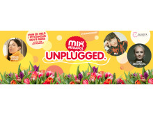 MIXM_UNPLUGGED_MAR20_RP_DESKTOP_STATION_2650x900
