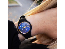 Ice-Watch klokke - Ice cosmos