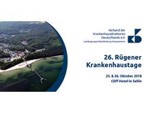 26. Rügener-Krankenhaustage_LG_MeckPom_Banner_750x350px