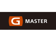 G MASTER von Son_01