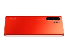 Huawei P30 Amber_Bak