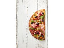 Pizza_halv_utangrönsaker