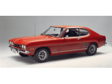 Ford Capri_1969