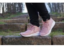 Cult chunky sneakers fra Skoringen