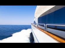 Hi-res image - Inmarsat - Inmarsat has opened its 2020 Superyacht Connectivity Survey