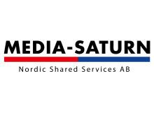 Media-Saturn Holding