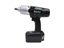 K 10253 - Kamasa Tools mutterdragare 18V