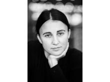 Marina Mascarell åter till Skånes Dansteater