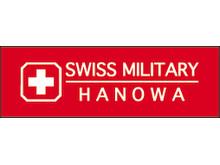 Swiss Military Hanowa - Logo