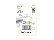 USM64CA1 de Sony_02