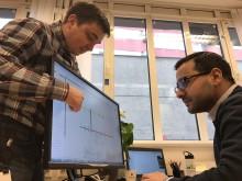 SD-anlegg kan håndteres fra kontoret -Omsorgsbygg Oslo KF - 2