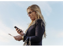 Zalaris Mobile App