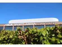 STIGA Sport Arena Eskilstuna
