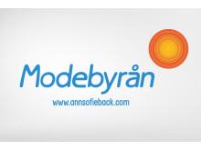 PB_Webbpuff_Modebyran (1)