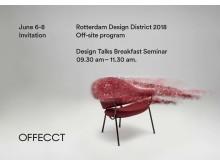 Invitation_Rotterdam_Design_District_Offecct_2018